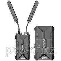 Видеосендер Hollyland Cosmo 500 SDI/HDMI Wireless Video Transmission System