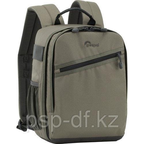 Рюкзак Lowepro Photo Traveler 150 Backpack