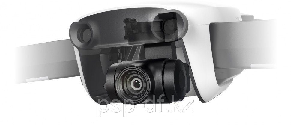 Камера DJI Mavic Air Gimbal and Camera Module