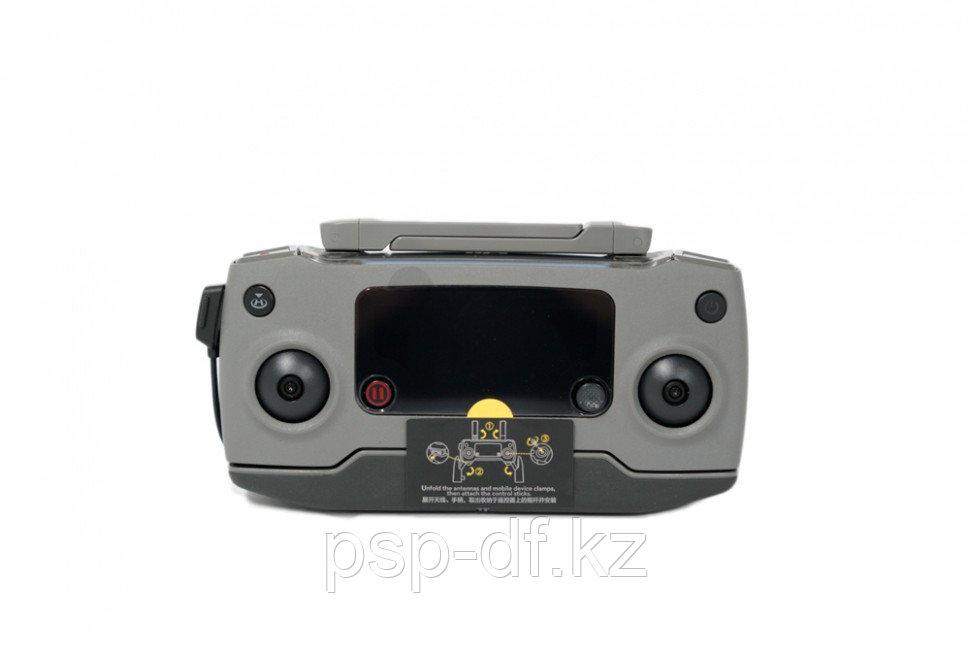 Пульт для Mavic 2 Remote Controller