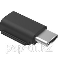 DJI Osmo Pocket Smartphone Adapter (USB Type-C)