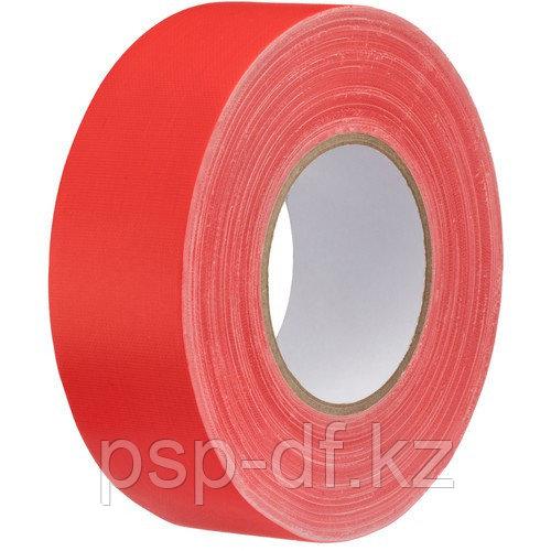 Клейкая лента Impact Gaffer Tape (Red, 5.1 cm x 50.3  m)