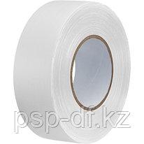 Клейкая лента Impact Gaffer Tape (White, 5.1 cm x 50.3  m)