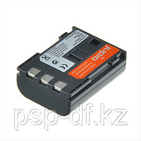 Аккумулятор Jupio NB-2LH / NB-2L для Canon