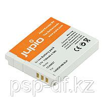 Аккумулятор Jupio NB-6LH для Canon