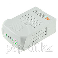 Аккумулятор Jupio для DJI Phantom 4 5350 mAh