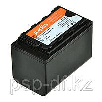 Аккумулятор Jupio VW-VBD58 / AG-VBR59 5200mah для Panasonic