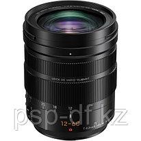 Объектив Panasonic Leica DG Vario-Elmarit 12-60mm f/2.8-4 ASPH. в оригинальной коробке