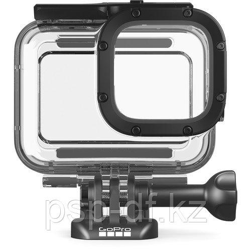 Аквабокс GoPro Protective Housing для HERO8