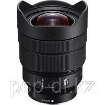 Объектив Sony FE 12-24mm f/4 G гарантия 2 года!!!