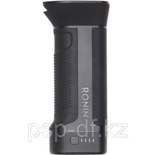 Аккумулятор DJI BG18 Grip для Ronin-SC