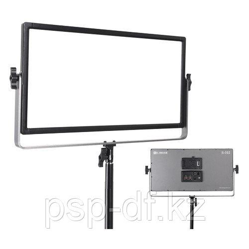 Светодиодная панель E-Image E-352