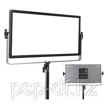 Светодиодные осветители E-image