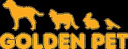 Golden Pet
