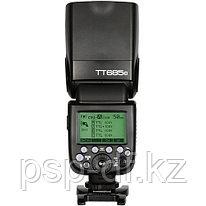 Вспышка Godox TT685N Thinklite TTL Flash for Nikon