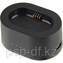 Зарядное устройство Godox UC20 USB Charger для вспышек V350