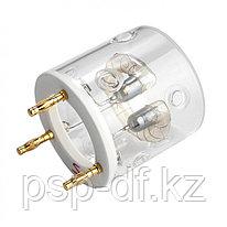 Импульсная лампа Godox FT-AD400Pro для AD400Pro