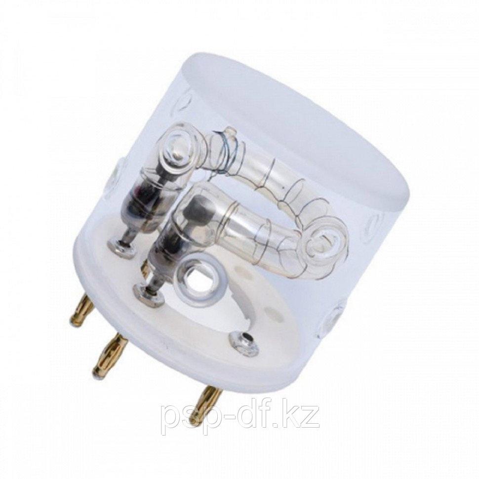 Лампа импульсная Godox FT-AD600PRO для AD600 PRO