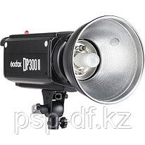 Импульсный свет Godox DP300II