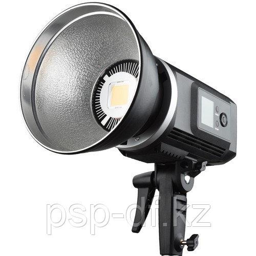 Светодиодный осветитель Godox SLB60W аккумуляторный