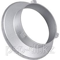 Байонетное кольцо Godox SA-BW для Bowens