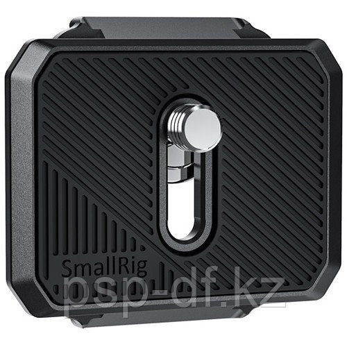 Площадка SmallRig Quick Release Plate (Arca-Swiss/Manfrotto RC2 style) APU2364