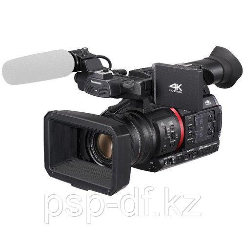 Видеокамера Panasonic AG-CX350 4K