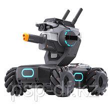 Робот DJI RoboMaster S1