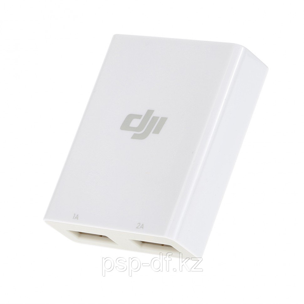 Адаптер DJI Phantom 4 Part 55 USB charger