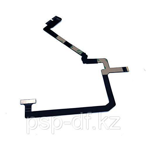 Шлейф DJI Phantom 4 Pro And 4 Pro V2.0 Flexible Gimbal Flat Ribbon Flex Cable