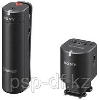 ?Беспроводной микрофон Sony ECM-W1M