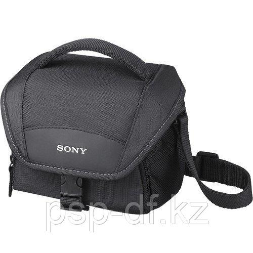 Сумка Sony LCS-U11