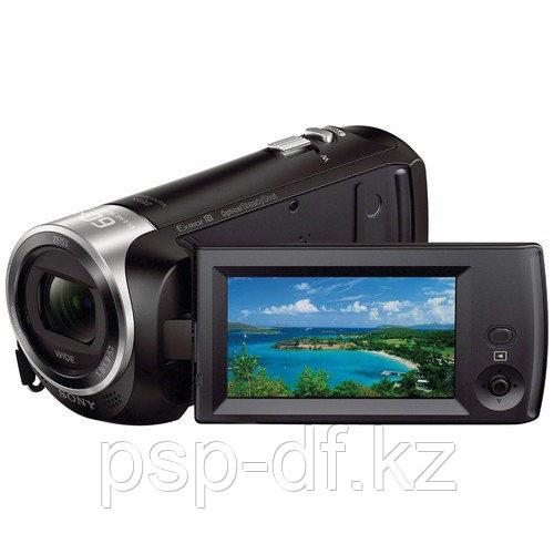Видеокамера Sony HDR-CX405E гарантия 2 года!!!