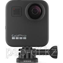 Экшн камера GoPro MAX 360