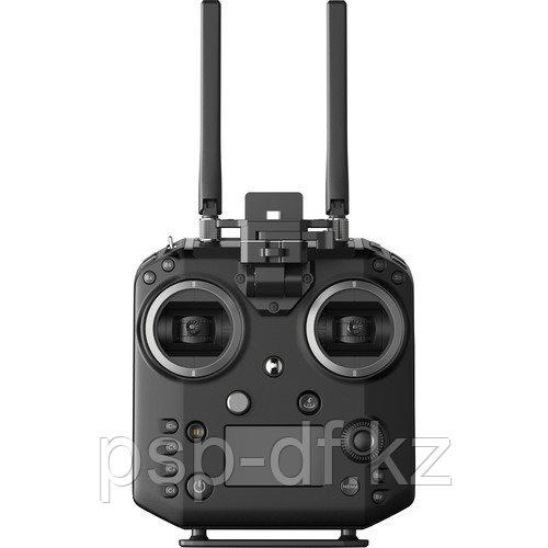 Пульт DJI Cendence S Remote Controller for Matrice 200 Series V2