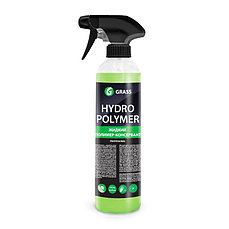 Жидкий полимер «Hydro polymer»