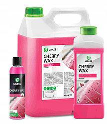 Холодный воск Cherry Wax