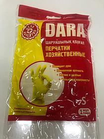 Перчатки хозяйственные Dara размер M