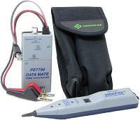 Greenlee GT-901K - Тестовый набор для DSL линий