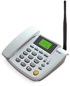 Termit FixPhone v2 rev.4 - Стационарный сотовый телефон