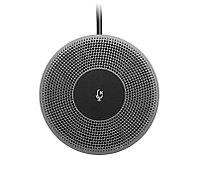 Logitech Microphone for MeetUp [989-000405] - Выносной микрофон для камеры MeetUp