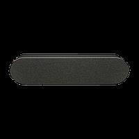 Logitech Speaker for Rally Ultra-HD ConferenceCam - Дополнительная колонка