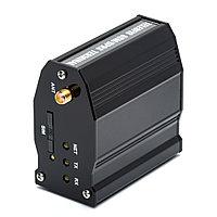 TELEOFIS RX101-R4 - GSM модем, CSD, GPRS, SMS, USSD