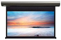 Lumien Cinema Control 185x221 см - Экран с электроприводом