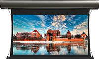Lumien Cinema Tensioned Control 160x244 см - Экран с электроприводом