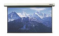 Lumien Master Large Control 470x620 см - Экран с электроприводом