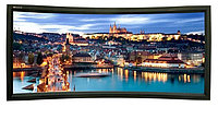 Lumien Cinema Home 200x354 см - Экран