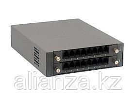 VoIP-GSM шлюзы
