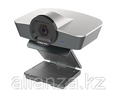 PTZ камеры