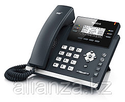Телефоны для Microsoft Teams и Microsoft Skype for Business